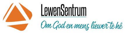 LewenSentrum Logo